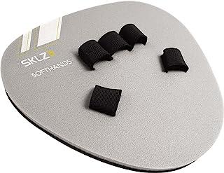 SKLZ(スキルズ) 野球&ソフト練習用 守備 トレーニング ソフトハンズ 000123 【日本正規品】