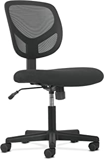 Best mesh task chair without arms Reviews