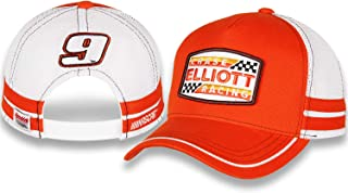 Best nascar throwback hats Reviews