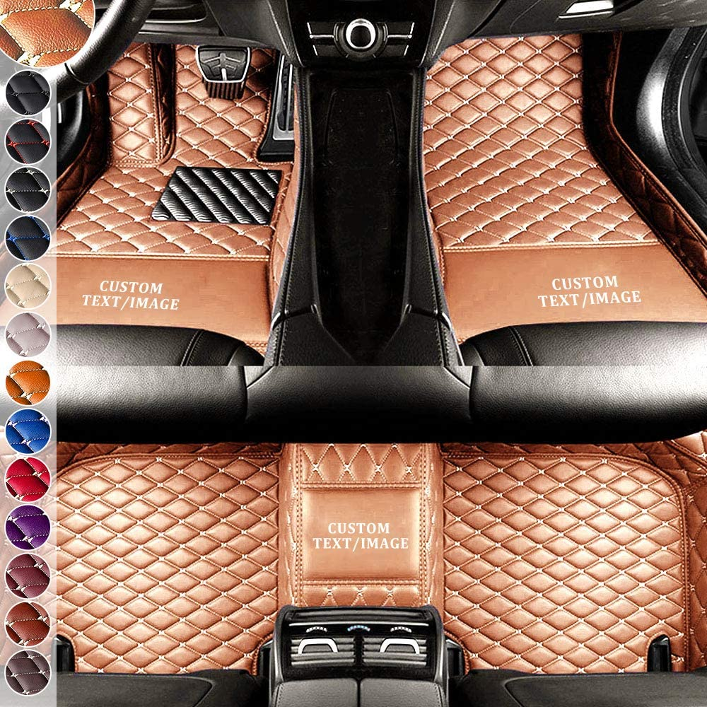 Customize Car Sales for sale Floor Mat for Infiniti EX25 Ⅱ G Ⅰ ESQ Bombing free shipping Converti