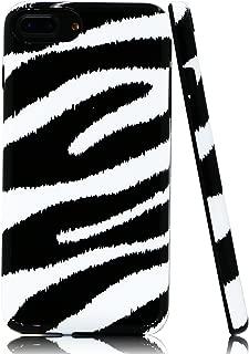 Best zebra iphone 6 plus case Reviews