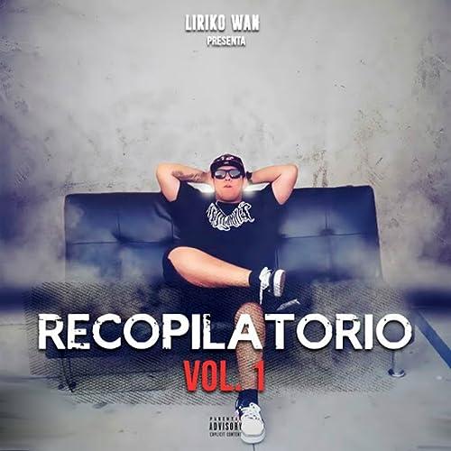 Directo Desde Tu Barrio (feat. Dharius Cartel De Santa ...