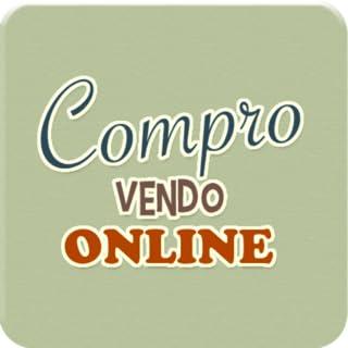 Compro Vendo Online
