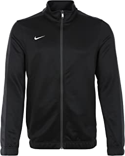 Best nike jacket team winter Reviews