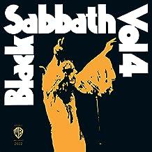 Vol. 4 (180 Gram Vinyl)