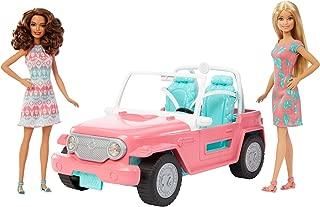 Best barbie doll back Reviews