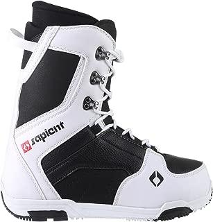 Mason Snowboard Boots Mens