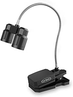 Chef Buddy Adjustable LED Barbeque Grill Light