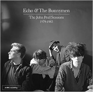 The John Peel Sessions 1979-19
