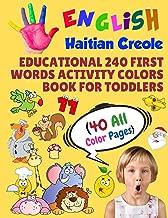 haitian kids games