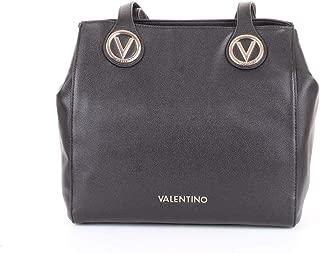 Mario Valentino VBS3MD01 Bolsa Mujer