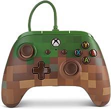 Xp Farm Minecraft Xbox