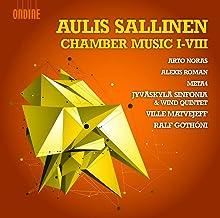 Chamber Music Iviii