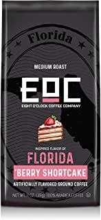 Best eight oclock coffee Reviews
