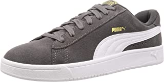 PUMA Court Breaker Derby Unisex Sneakers