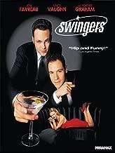 Best swinger movies watch Reviews