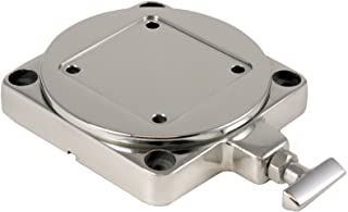 Best cannon downrigger swivel base used Reviews