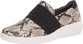 حذاء Clarks Kayleigh River نسائي بدون كعب