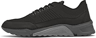 Rockport Men's Rocsports Ubal Sneaker