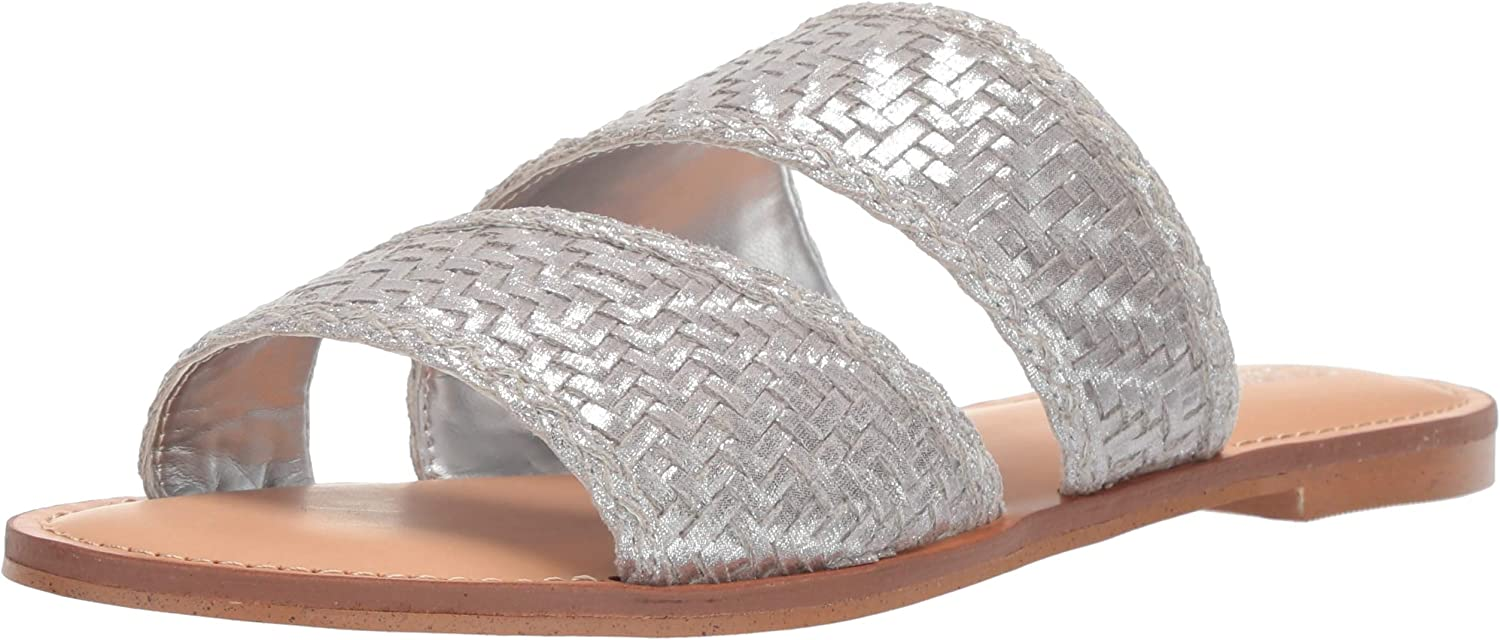 Carlos by Santana Women's Sandal Holly Slide Very popular Don't miss the campaign