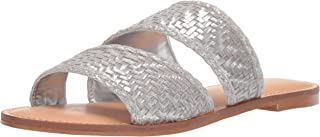 Carlos by Carlos Santana Women's Holly Slide Sandal