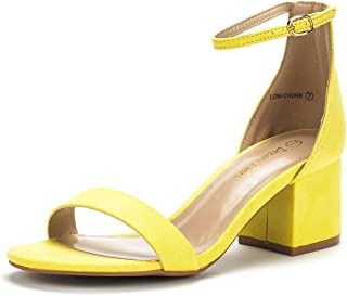 Best yellow sandals size 11 Reviews