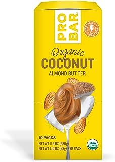 organic almond flour canada