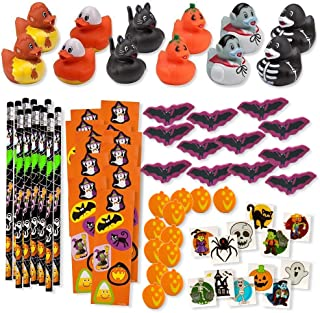 Best halloween toys for trick or treaters Reviews