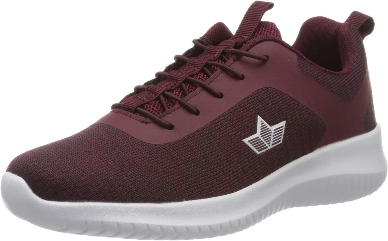 Lico Women's Nordic Walking Shoes