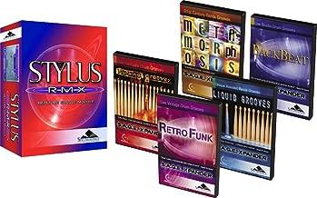 Best spectrasonics virtual instruments Reviews