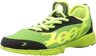 Women's Ultra Kiawe 2.0 Running Shoe