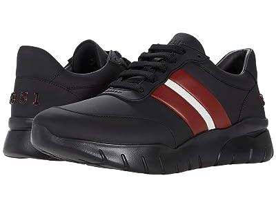 Bally Byllet Sneaker