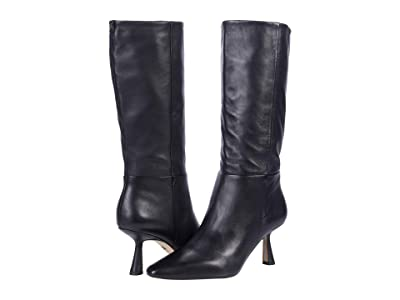 Sam Edelman Samira (Black) Women