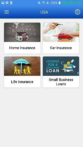 All Insurance Company by Swank