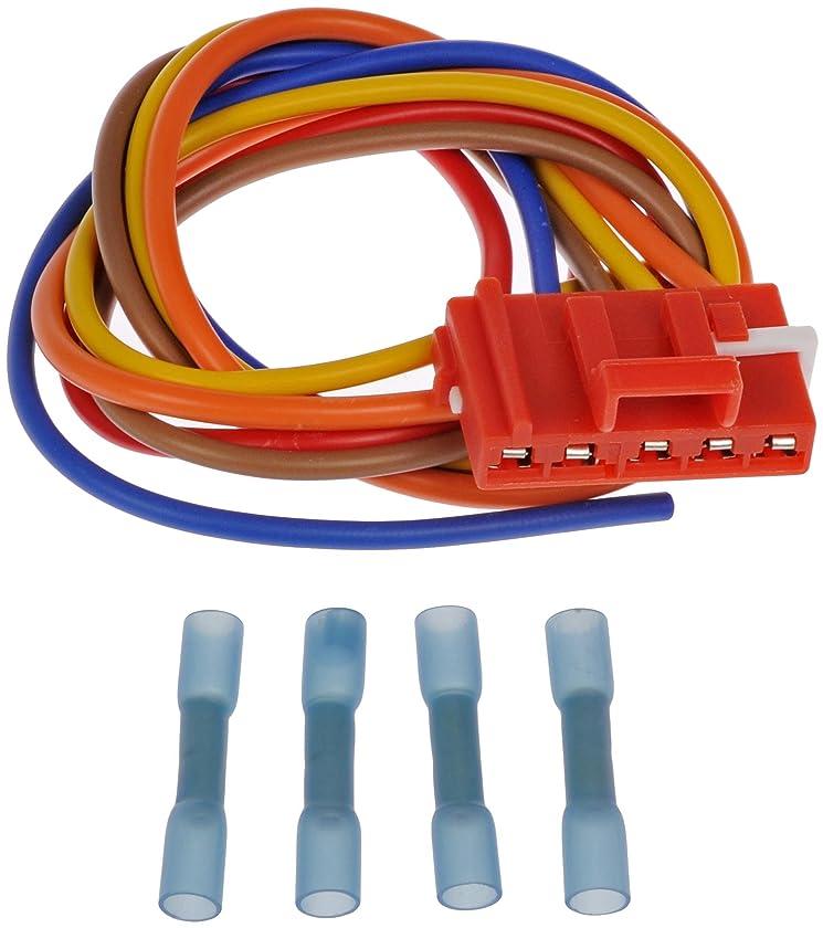 Dorman 645-720 Blower Motor Resistor Harness