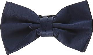 ربطة عنق صلبة للرجال من ستاسي آدمز