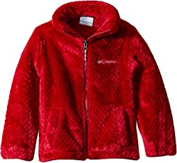 9cccb2f77cc Girls Columbia Kids Coats & Outerwear + FREE SHIPPING | Clothing