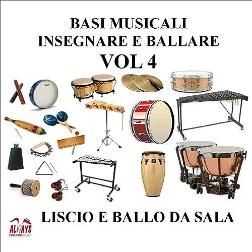 Polka Da Sala.Genny Polka By Bernardo Lafonte On Amazon Music Amazon Com