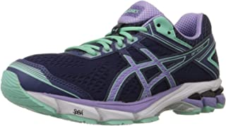 Best asics women's gt-1000 4 running shoe Reviews