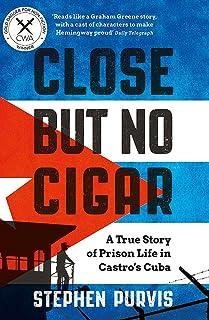 Non Cuban Cigars Uk