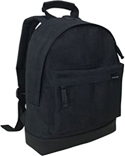 Best firetrap mini backpack Reviews
