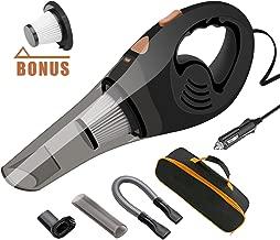 Best plug in vacuum Reviews