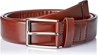 Van Heusen Men's Flex Stretch Belt
