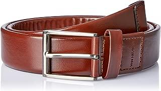 Van Heusen Men's Flex Stretch Belt
