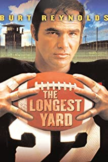 Best joe kapp longest yard Reviews