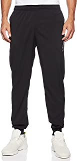 adidas Men's Essentials Tapered Stanford Cuffed Unlined Pants