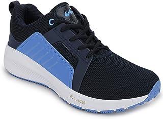 Campus Shoes: Buy Campus Shoes online