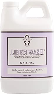 linen wash by leblanc