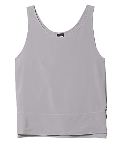 The North Face Explore City Tank (Mid Grey) Women