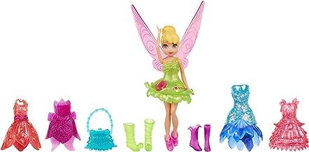 Disney Fairies Tink Jewel Boutique Playset